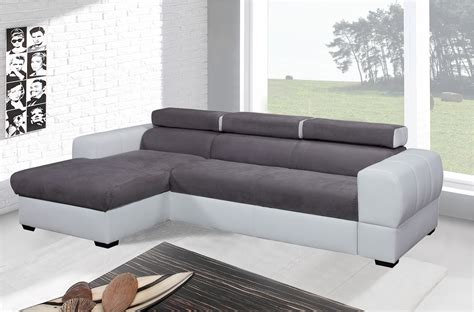 canapé relaxima canape d 39 angle relaxima
