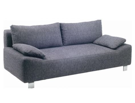 canapé conforama gris canape gris conforama maison design wiblia com