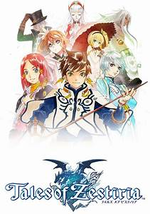 Steam Charts Online Tales Of Zestiria Steam Key Für Pc Online Kaufen