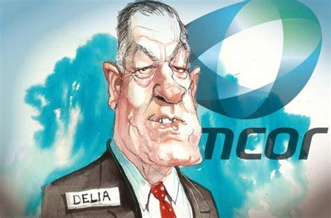Amcor's biggest US challenge is fixing Bemis, say US ...