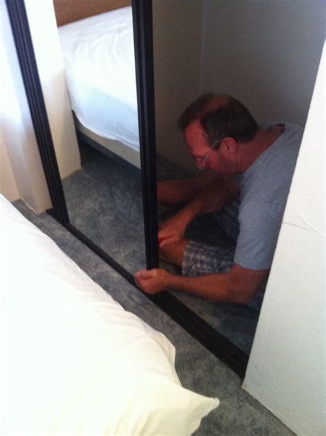 see us in images american sliding door repair