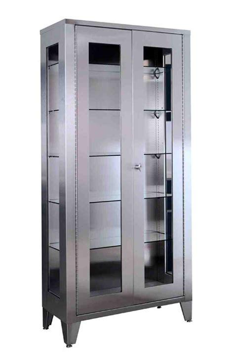 metal storage cabinets locking steel storage cabinet home furniture design