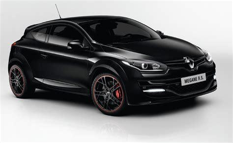 renault megane 2014 rs renault reveals 2014 megane facelift lineup hatch coupe