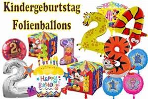 Feuerwehrmann Sam Geburtstagsdeko : ballonsupermarkt kindergeburtstag geburtstag ~ Whattoseeinmadrid.com Haus und Dekorationen