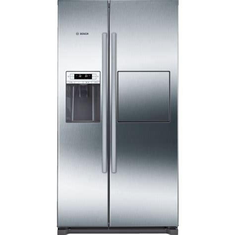 quel est le prix d un frigo am 233 ricain jennycraig