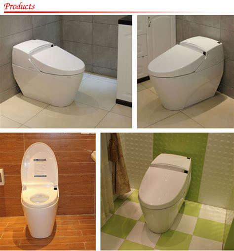auto chasse d eau des en chasse d eau de bloc salle de bains id de produit 1286200196