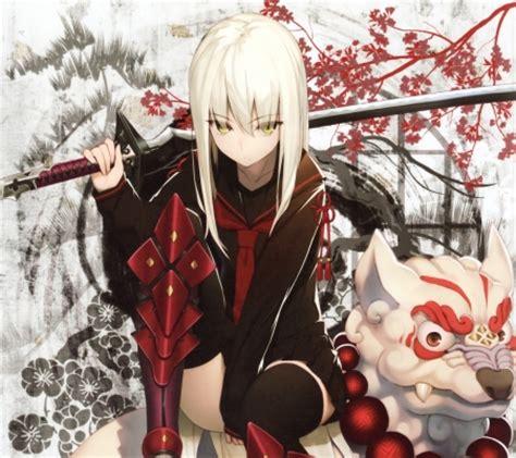 Anime Samurai Wallpaper - samurai other anime background wallpapers on