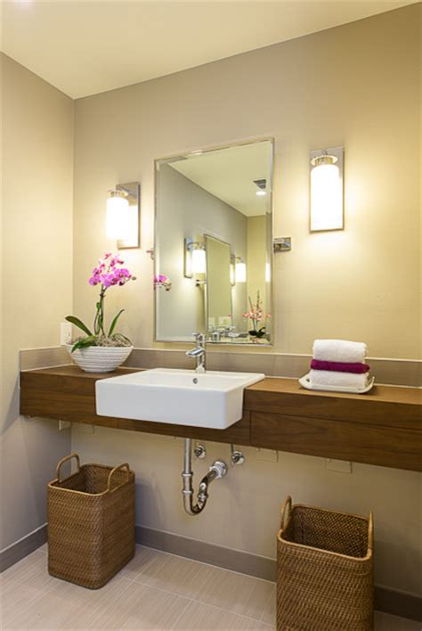 accessible bathroom design accessible barrier free aging in place universal design bathroom remodel modern bathroom