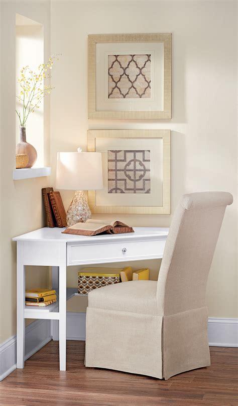 Corner Bedroom Bureau by Corner Desk Homedecorators