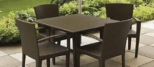 Tavoli da giardino brescia e provincia ~ Mobilia la tua casa