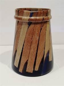 Resine Pour Bois : resine epoxy pour bois resine epoxy salle de bain best ~ Premium-room.com Idées de Décoration