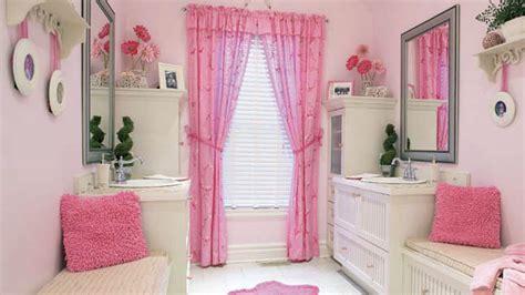 les chambres des filles les chambres le quartier des filles chez soi