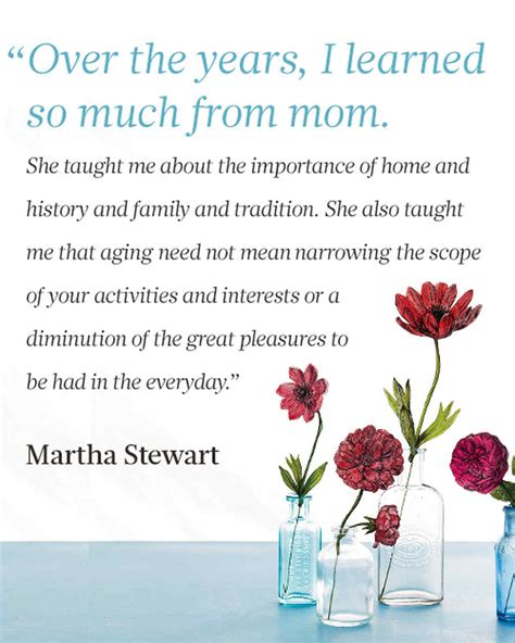 mothers day quotes beautiful words  share