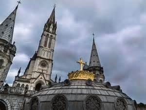Places of Pilgrimage « RE:quest