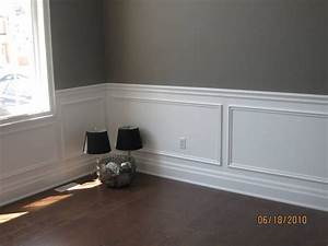 Toronto39s Wainscoting Experts VIP Classic Moulding