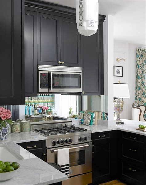 How To Make Kitchen Looks Stunning With Small Kitchen. Painting For Living Room Wall. Oak Furniture Land Living Room. Small Living Room Idea Uk. Decorate My Living Room Walls