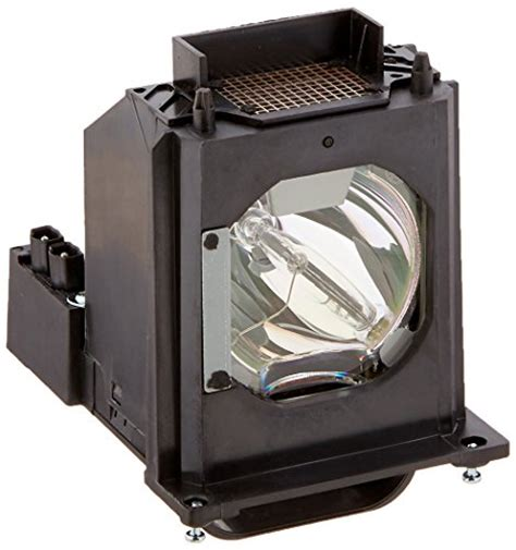 wd 73735 l replacement discover quot mitsubishi tv l 915b403001 quot products ideas