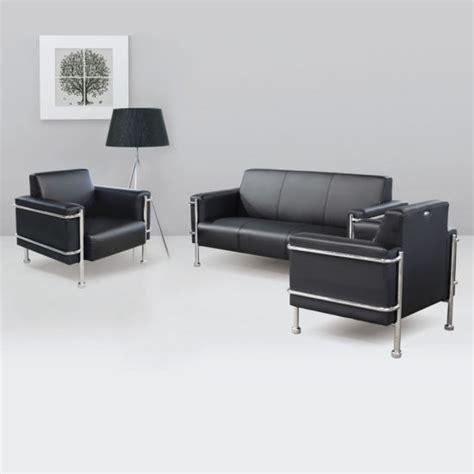 office settee furniture sofa office office furniture sofa home design thesofa