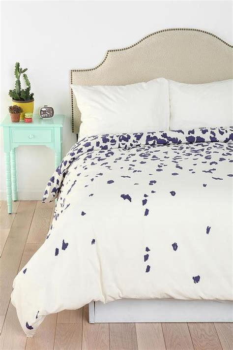 Best Deals On Duvets by Find The Best Deals On Crinkle Gauze Duvet Cover Mauve