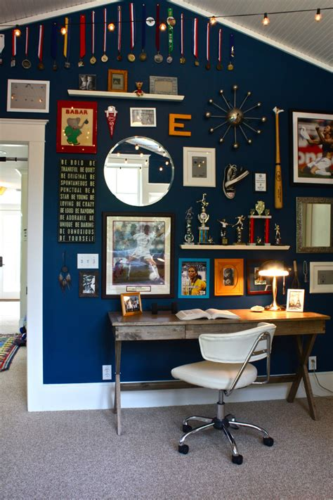 shocking baseball bat wall hangers decorating ideas images in living room eclectic design ideas