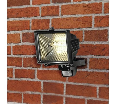security lights argos decoratingspecial
