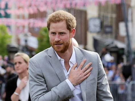 colby cosh prince harry    valuable bachelor