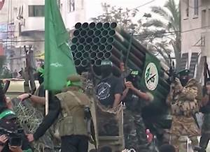Terrorist groups Hamas and Hezbollah find safe haven in ...