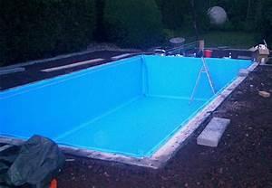 Wasser Für Pool : pool anlegen in 13 schritten obi ~ Articles-book.com Haus und Dekorationen
