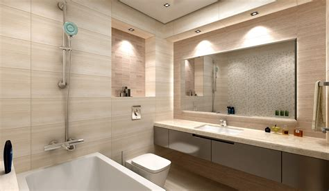 design a bathroom remodel баня от marazzi