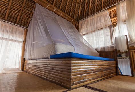 Möbel Aus Bambus Selber Bauen