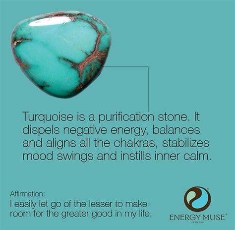 turquoise birthstone meaning turquoise stone view the best turquoise stones from
