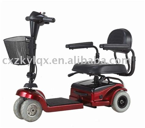 chaise roulante électrique equipment electric wheelchair bj 143 buy