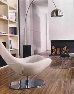 Bodenbelag Wohnzimmer Beispiele : fliesen naturstein f r wohnzimmer wohnzimmerfliesen arbeitszimmer arbeitszimmerfliesen ~ Sanjose-hotels-ca.com Haus und Dekorationen