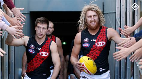 Buckley park college is an amazing public school, it has a terrfiic reputation and yields great results. Essendon Bombers: 2019 fixtures, preview, list changes, every player and odds   Sporting News ...