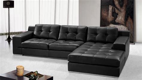canape d angle cuire salons d 39 angles en cuir