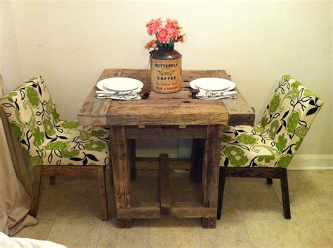 diy farmhouse table and parson chairs wilcox