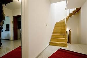 Eine Speise Mit Einem Ländernamen 94 : wir haben bei diesem projekt eine faltwerktreppe mit dem gewissen extra eingebaut die treppe ~ Buech-reservation.com Haus und Dekorationen