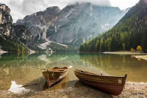 Dolomites Italy Top 68 Spots For Photography