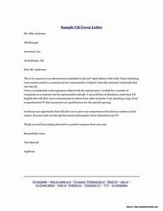 cover letter templates free uk cover letter resume With free template for cover letter for resume