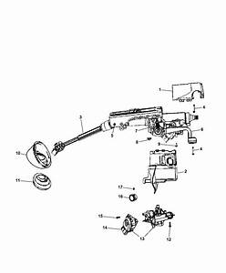 Jeep Ignition Switch Diagram : 4685719ai genuine jeep switch ignition ~ A.2002-acura-tl-radio.info Haus und Dekorationen