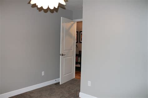 valspar colonial gray it s to find a grey without hues of greens and purples here s a