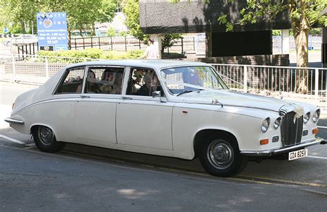 Daimler Limousine (white) Worcester Vintage Wedding Car. Wedding Gifts To Make. Wedding Candles Auckland. Wedding Favour Boxes Leeds. Wedding Reception Venues Jersey Channel Islands. Green Paisley Wedding Invitations. Ideas Wedding Celebration. Wedding Facilities In Jacksonville Fl. Wedding Videos In Nigeria