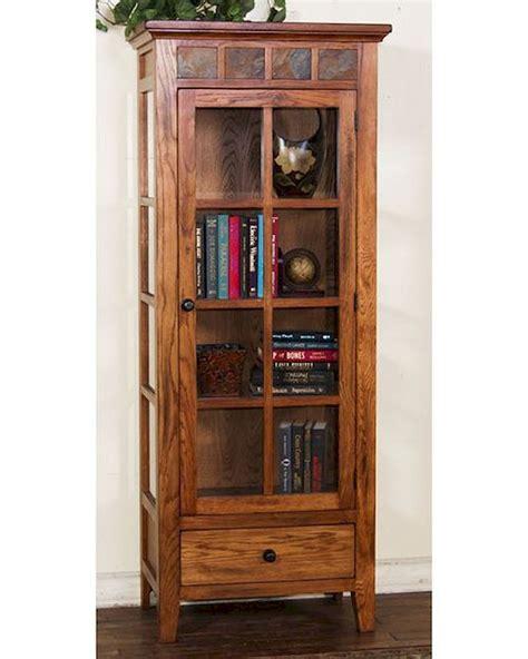 click kitchen cabinets designs curio cabinet sedona su 2253ro 2253