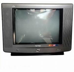 Jual Polytron Ps52uv22 Tv Tabung    Crt 21 Inch