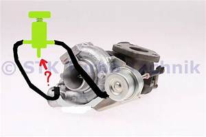 Branchement Manometre Pression Turbo : schema branchement robinet turbo ~ Gottalentnigeria.com Avis de Voitures