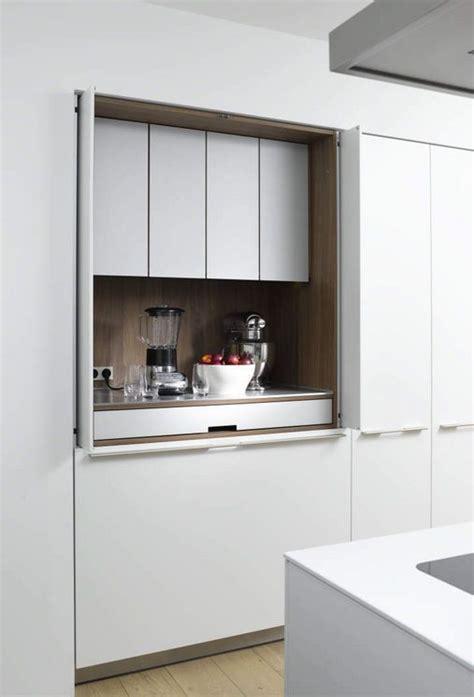 cuisine integree une cuisine intégrée c est tellement chic woodworking plans woodworking and kitchens