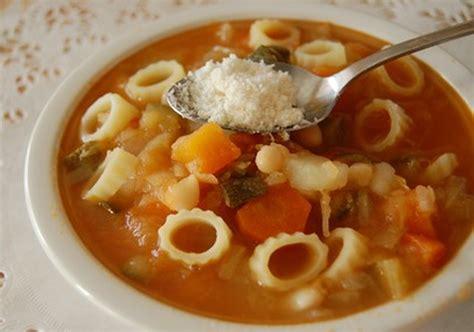 recettes de cuisine italienne recettes italiennes la tradition de la cuisine italienne