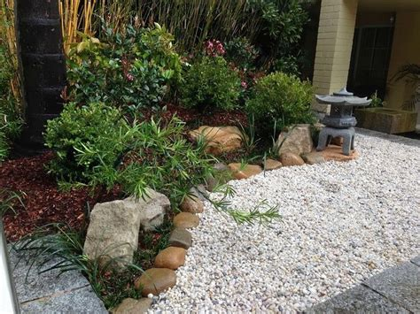 29 best images about landscaping ideas on