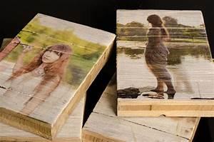Druck Auf Holz Druck Auf Altem Holz