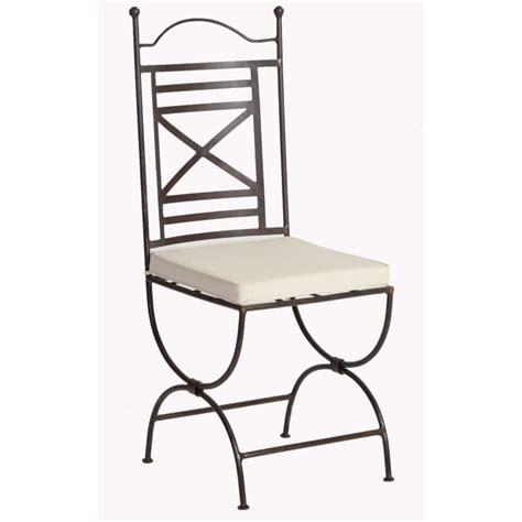 chaises fer forge pas cher bon chaise fer forge pas cher 1 euromats eu hoze home
